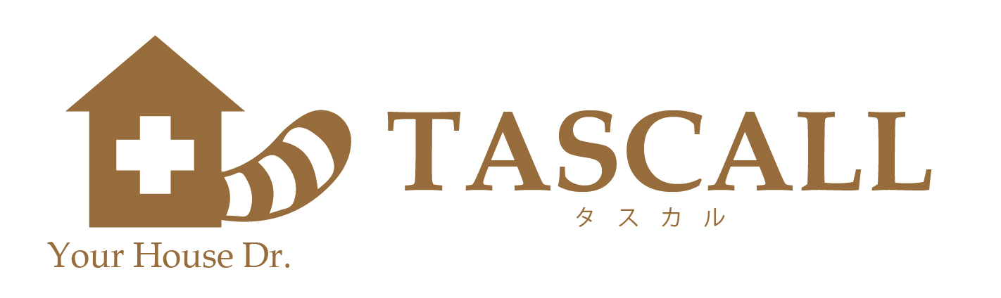 TASCALL